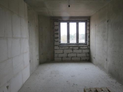 комната 1.jpg