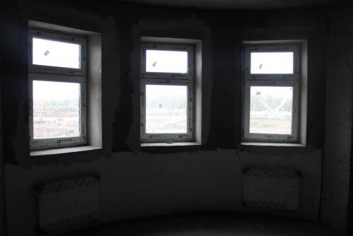 комната с эркером4.JPG
