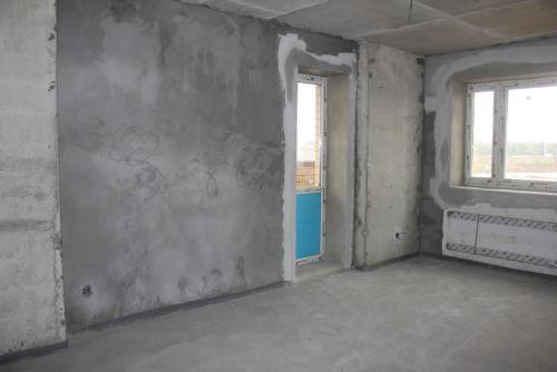 комната с балконом6.JPG