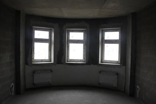 комната с эркером.JPG
