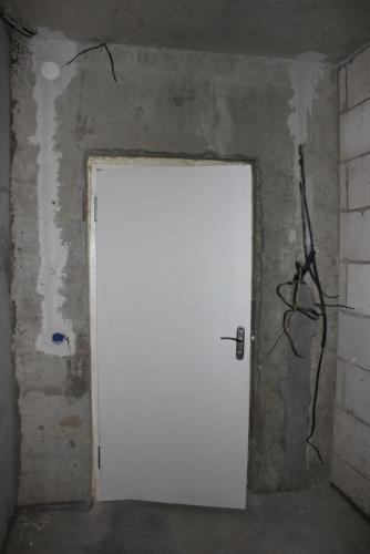 входная дверь.JPG