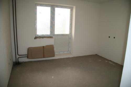 Комната 2.jpg