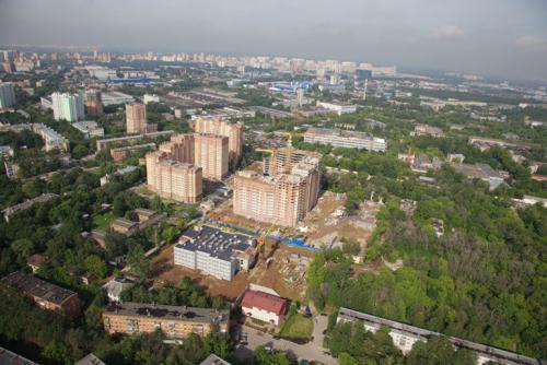 lobanovo.jpg