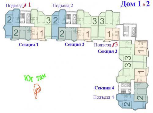 dom_1i2_plan_i.jpg