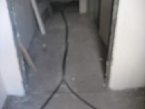 кабели.JPG