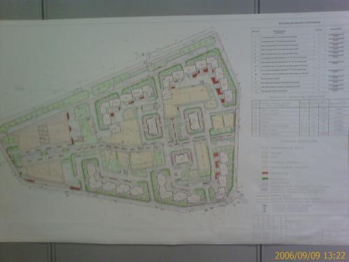 План_1_го_м_района.jpg