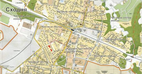 карта_сходня.JPG