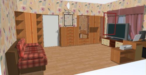 Комната_вид_на_дверь.jpg