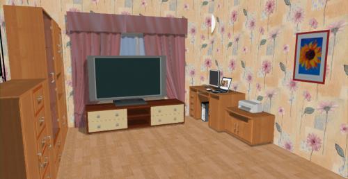 Комната_вид_на_окно.jpg