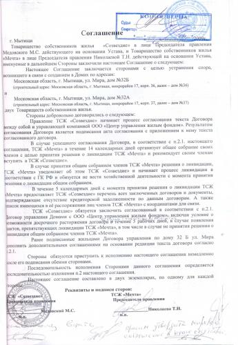 Мировое_решение0003.jpg