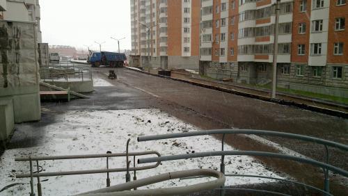 20111111_013.jpg