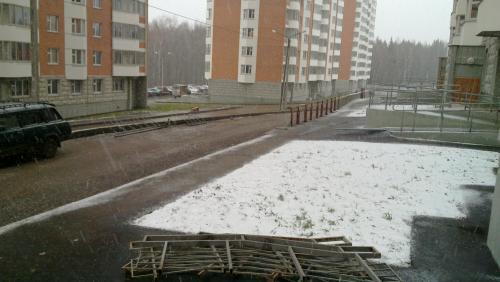 20111111_014.jpg