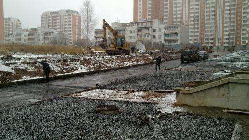 20111111_018.jpg