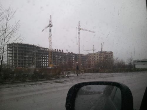 2011_11_26_14.10.02.jpg