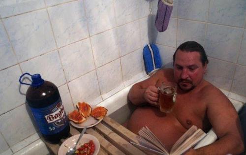 ванна.jpeg