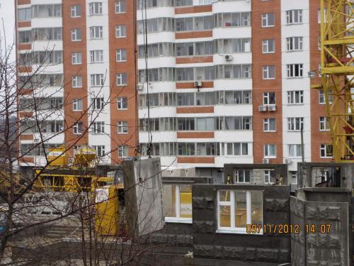 Копия_дом__10_.jpg