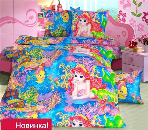 morskaya_skazka.jpg