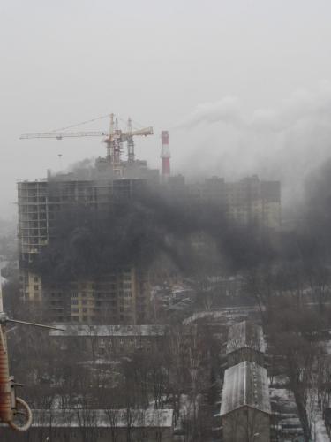 пожар_28ноя2012.jpg