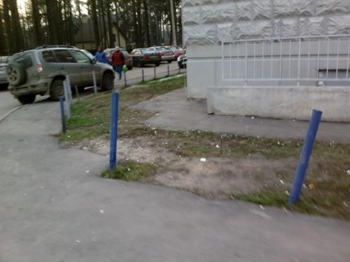 2012_11_25_16.40.33.jpg