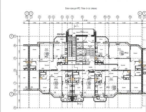 6 этаж.png