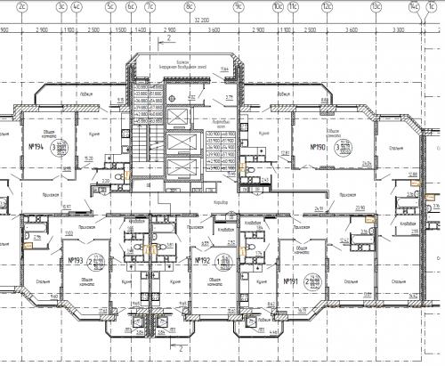 16 этаж.png