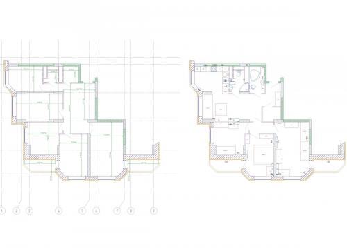 Чертеж2 (1)-Model2.jpg