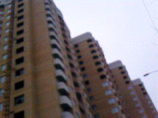 20071208_00392.jpg