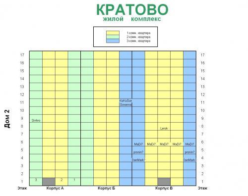 Kratovo2.JPG