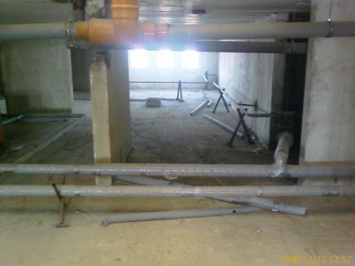20081227_тех_этаж.JPG