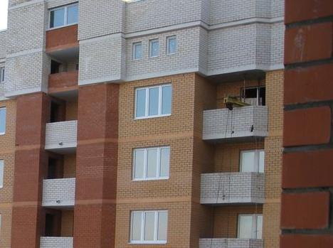 Подъемник_на_балконе.JPG