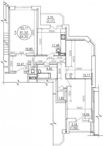 plan_3_84.jpg