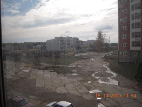 DSCN0873.jpg