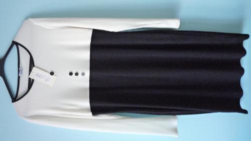 платье_висерди.JPG