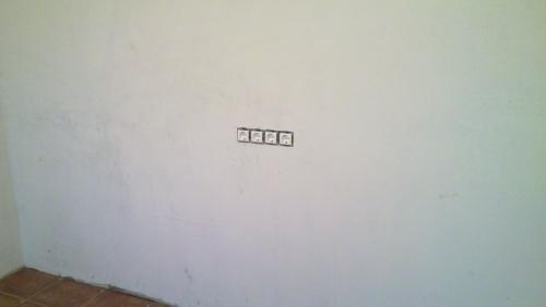 20111206_005.jpg