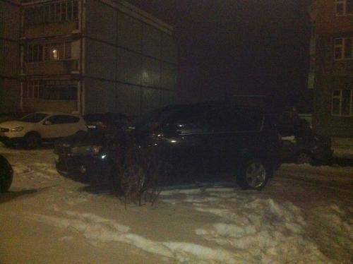 парковка1.JPG