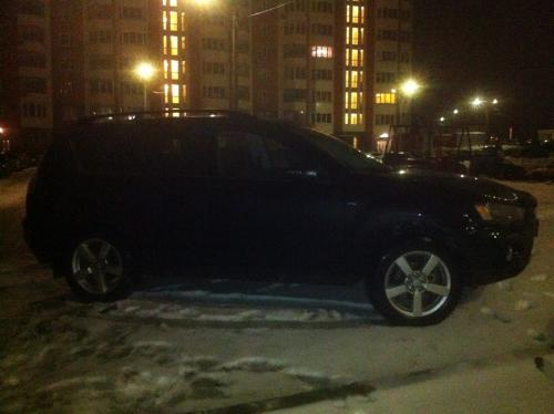 парковка2.JPG