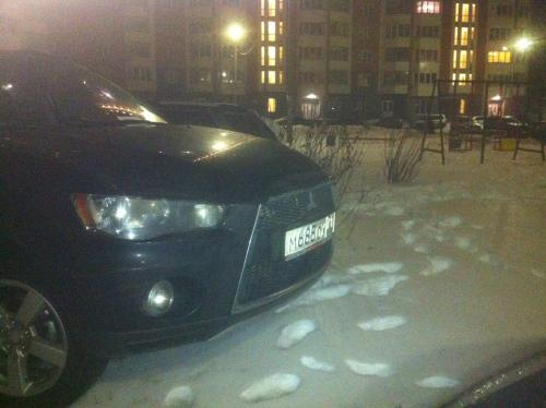 парковка3.JPG