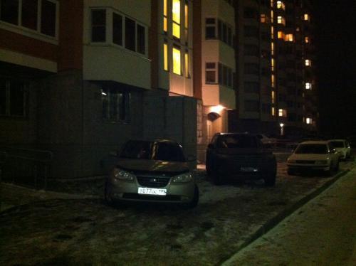 парковка_8_корпус.JPG