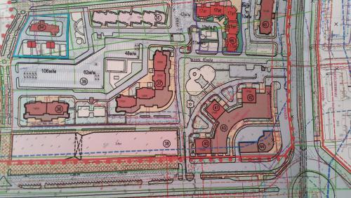 Проект планировки г. Мытищи, ул. Мира 32.jpg