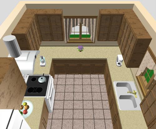 FloorPlan_3D3.jpg
