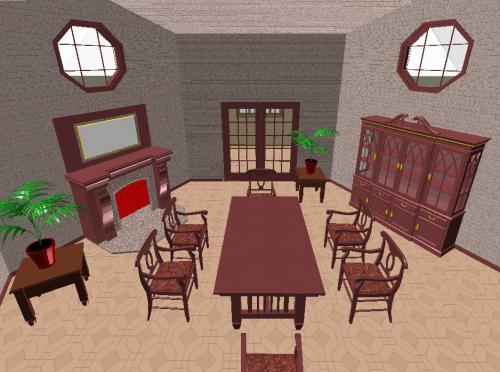 FloorPlan_3D1.jpg