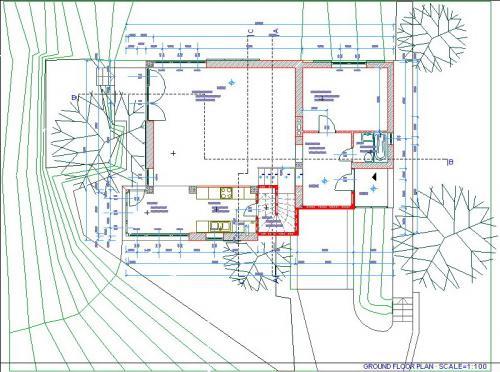 ArchiCAD2.jpg