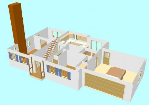 3D_Home_Architect_Deluxe1.jpg