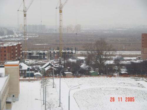 25_27.11.2005a.jpg