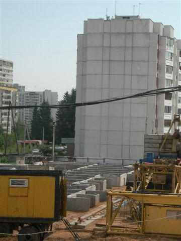 DSCN2790.JPG