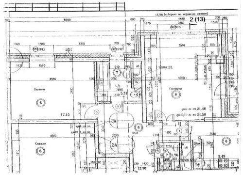 plan2a.jpg