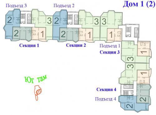 dom_1i2_plan.jpg