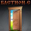 Двери - последнее сообщение от AntonDvernik