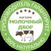 Молочный двор - здоровое питание - последнее сообщение от milkdvor