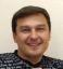 """30 апреля 2011 г. состоится субботник в ЖК """"Апрелевский"""" - последнее сообщение от Dirslava"""